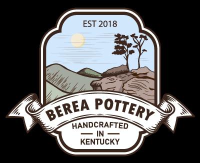berea-pottery-logo