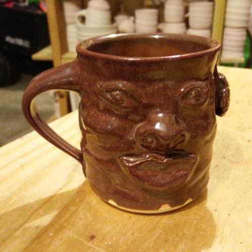 silly-mug-2