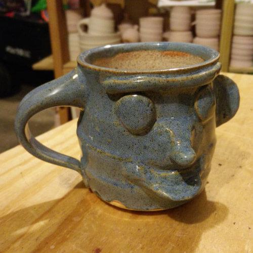 silly-mug-3