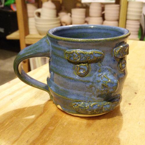 silly-mug-4