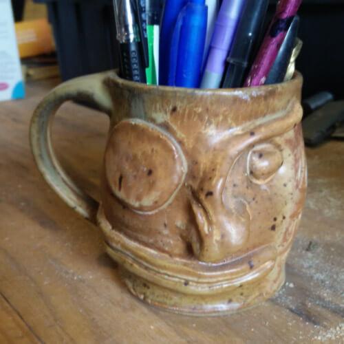 silly-mug-5